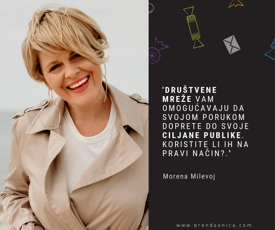 morena-milevoj