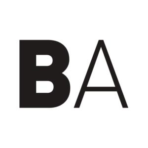 brendaonica-logo