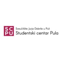 studentski-centar-pula