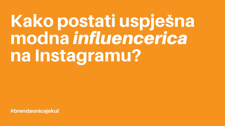influencer-instagram