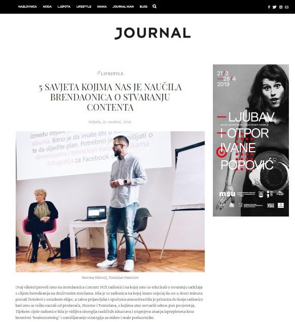 brendaonica_journal