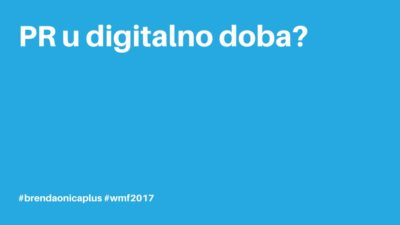 digitalno-doba