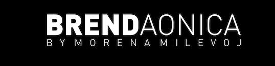 BRENDAONICA Logo