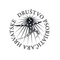 drustvo-psorijaticara-hrvatske