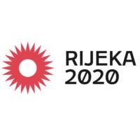 rijeka-2020
